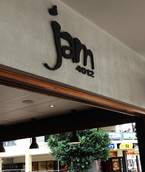 Jam 4012 Nundah Cafe Brisbane Review