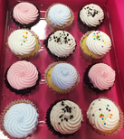 Cupcakes Delivered Australia Gift Delivery Review